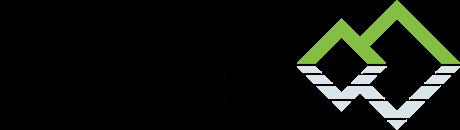 Jämtland Härjedalen Region