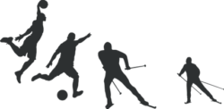 idrottsaktivitet