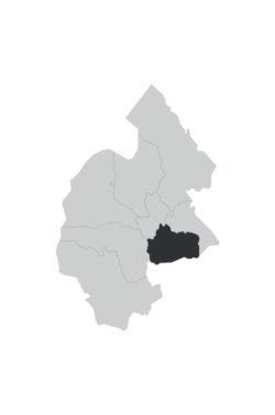 Bräcke kommun