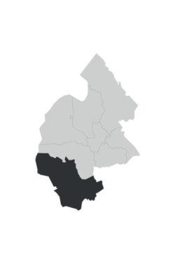 Härjedalens kommun