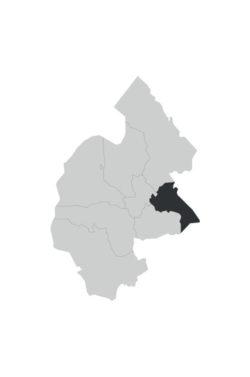 Ragunda kommun