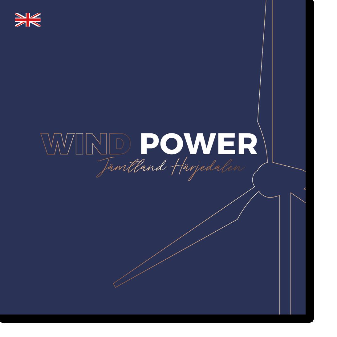 Folder: Wind Power