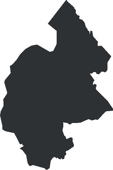 Strömsunds kommun