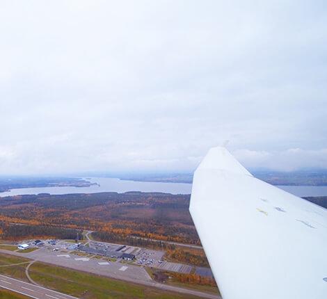 Green Flyway